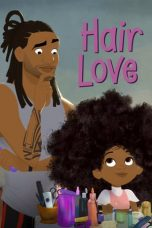 Nonton Streaming Download Drama Hair Love (2019) jf Subtitle Indonesia