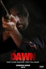 Nonton Streaming Download Drama By Dawn (2019) Subtitle Indonesia