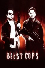 Nonton Streaming Download Drama Beast Cops (1998) Subtitle Indonesia