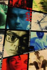 Nonton Streaming Download Drama Too Many Ways to Be No. 1 (1997) Subtitle Indonesia
