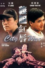 Nonton Streaming Download Drama City War (1988) jf Subtitle Indonesia
