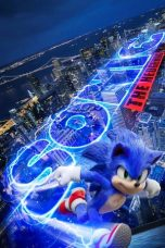 Nonton Streaming Download Drama Sonic the Hedgehog (2020) jf Subtitle Indonesia