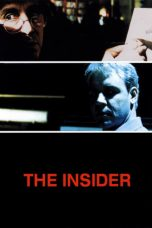 Nonton Streaming Download Drama The Insider (1999) jf Subtitle Indonesia