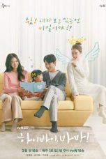 Nonton Streaming Download Drama Hi Bye, Mama! (2020) Subtitle Indonesia