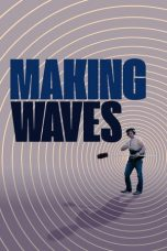 Nonton Streaming Download Drama Making Waves: The Art of Cinematic Sound (2019) jf Subtitle Indonesia