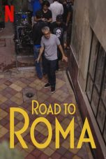Nonton Streaming Download Drama Road to Roma (2020) jf Subtitle Indonesia