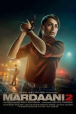 Nonton Streaming Download Drama Mardaani 2 (2019) jf Subtitle Indonesia