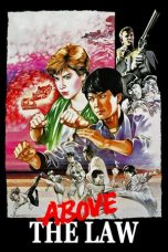 Nonton Streaming Download Drama Righting Wrongs (1986) gt Subtitle Indonesia