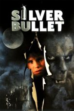 Nonton Streaming Download Drama Silver Bullet (1985) jf Subtitle Indonesia