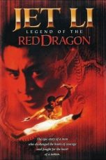 Nonton Streaming Download Drama Legend of the Red Dragon / The New Legend of Shaolin (1994) gt Subtitle Indonesia