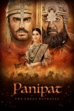 Nonton Streaming Download Drama Panipat (2019) jf Subtitle Indonesia