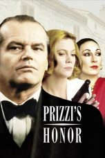 Nonton Streaming Download Drama Prizzi's Honor (1985) jf Subtitle Indonesia