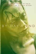 Nonton Streaming Download Drama By Day's End (2020) jf Subtitle Indonesia