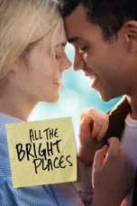 Nonton Streaming Download Drama All the Bright Places (2020) jf Subtitle Indonesia