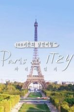 Nonton Streaming Download Drama Paris et ITZY (2020) Subtitle Indonesia