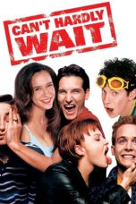 Nonton Streaming Download Drama Can't Hardly Wait (1998) jf Subtitle Indonesia