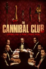 Nonton Streaming Download Drama The Cannibal Club (2019) jf Subtitle Indonesia