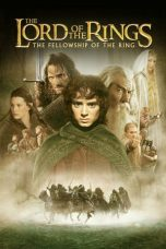 Nonton Streaming Download Drama The Lord of the Rings: The Fellowship of the Ring (2001) jf Subtitle Indonesia