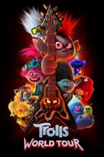 Nonton Streaming Download Drama Trolls World Tour (2020) jf Subtitle Indonesia