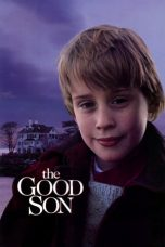 Nonton Streaming Download Drama The Good Son (1993) jf Subtitle Indonesia