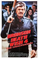 Nonton Streaming Download Drama Death Wish 4: The Crackdown (1987) jf Subtitle Indonesia