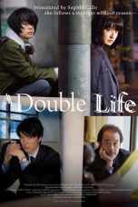 Nonton Streaming Download Drama Double Life (2016) gt Subtitle Indonesia
