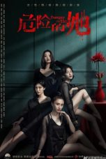 Nonton Streaming Download Drama Danger of Her (2020) Subtitle Indonesia