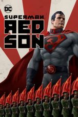 Nonton Streaming Download Drama Superman: Red Son (2020) jf Subtitle Indonesia