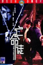 Nonton Streaming Download Drama The Fugitive (1972) gt Subtitle Indonesia