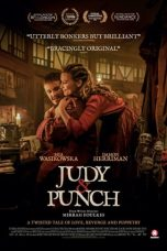 Nonton Streaming Download Drama Judy & Punch (2019) Subtitle Indonesia