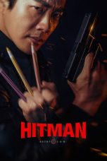 Nonton Streaming Download Drama Nonton Hitman: Agent Jun (2020) Sub Indo jf Subtitle Indonesia