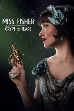 Nonton Streaming Download Drama Miss Fisher and the Crypt of Tears (2020) jf Subtitle Indonesia
