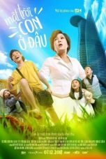 Nonton Streaming Download Drama Nonton My Son, Where are You (2018) Sub Indo gt Subtitle Indonesia