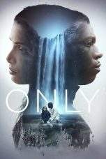Nonton Streaming Download Drama Only (2020) jf Subtitle Indonesia