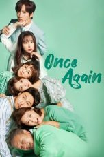 Nonton Streaming Download Drama Once Again (2020) Subtitle Indonesia