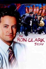 Nonton Streaming Download Drama The Ron Clark Story (2006) jf Subtitle Indonesia