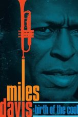 Nonton Streaming Download Drama Miles Davis: Birth of the Cool (2020) jf Subtitle Indonesia