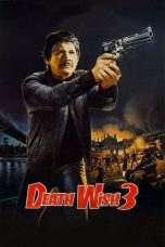 Nonton Streaming Download Drama Death Wish 3 (1985) jf Subtitle Indonesia