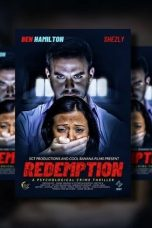 Nonton Streaming Download Drama Redemption (2020) jf Subtitle Indonesia