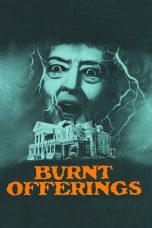 Nonton Streaming Download Drama Burnt Offerings (1976) jf Subtitle Indonesia