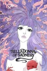 Nonton Streaming Download Drama Belladonna of Sadness (1973) jf Subtitle Indonesia