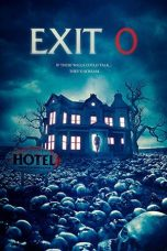 Nonton Streaming Download Drama Exit 0 (2019) jf Subtitle Indonesia