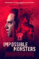 Nonton Streaming Download Drama Impossible Monsters (2020) jf Subtitle Indonesia