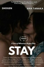 Nonton Streaming Download Drama Stay (2018) jf Subtitle Indonesia