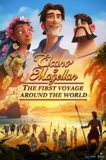 Nonton Streaming Download Drama Elcano & Magellan: The First Voyage Around the World (2019) Subtitle Indonesia