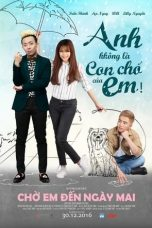 Nonton Streaming Download Drama Chờ Em Đến Ngày Mai / Until You (2016) Subtitle Indonesia