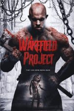 Nonton Streaming Download Drama A Wakefield Project (2019) Subtitle Indonesia