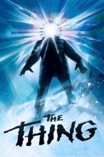 Nonton Streaming Download Drama The Thing (1982) jf Subtitle Indonesia