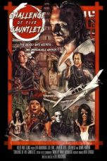 Nonton Streaming Download Drama Challenge of Five Gauntlets (2018) Subtitle Indonesia