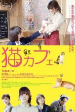 Nonton Streaming Download Drama Cat Cafe (2018) Subtitle Indonesia